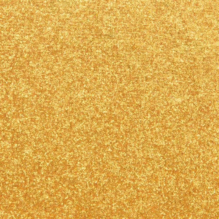 ColourPop Shine Bright Pressed Powder Shadow
