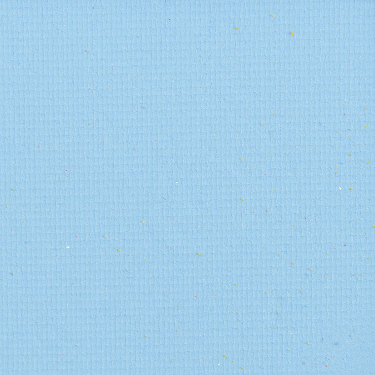 ColourPop Take It Easel Pressed Powder Shadow