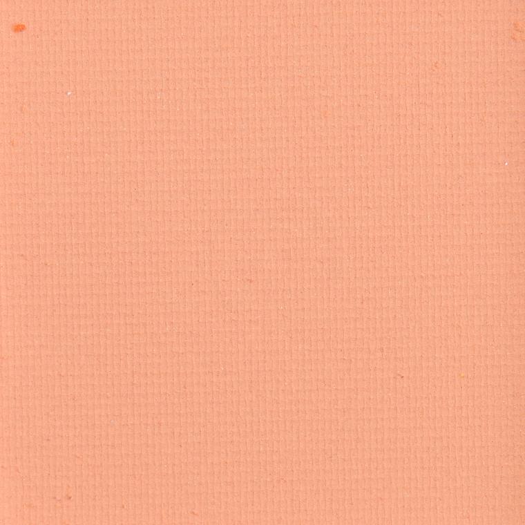 ColourPop Treasure Pressed Powder Shadow