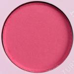 ColourPop Turkish Delight Pressed Powder Pigment