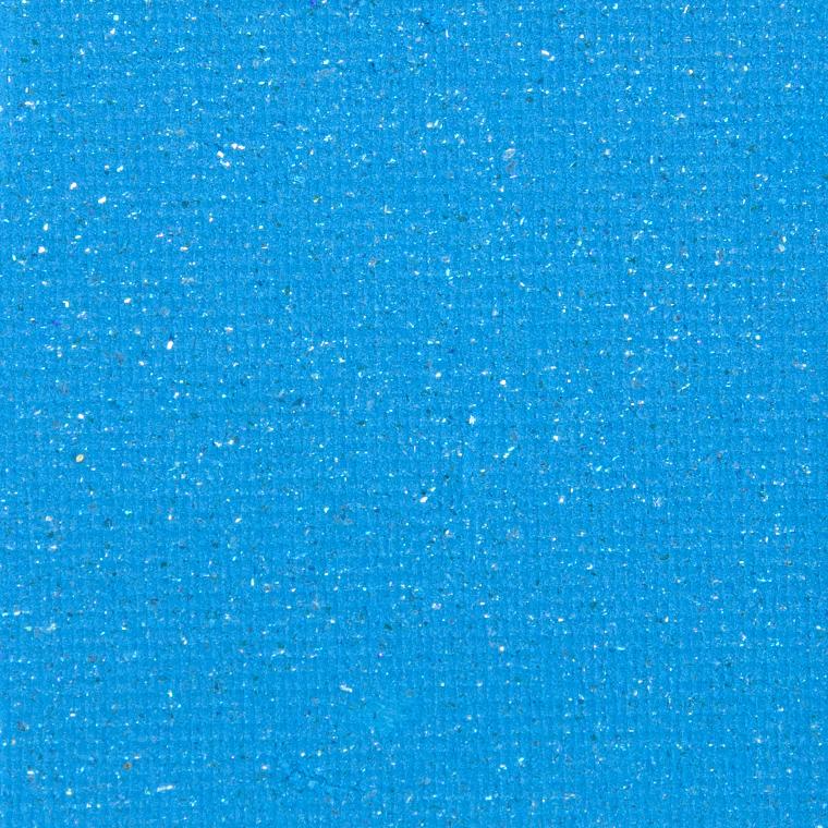 ColourPop Watermark Pressed Powder Shadow