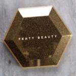 Fenty Beauty Royal Icing Diamond Bomb All-Over Diamond Veil
