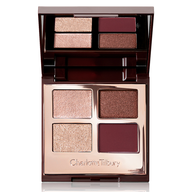 Charlotte Tilbury Fire Rose Collection for Holiday 2020