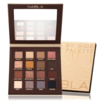 NABLA Cosmetics Side by Side Collection