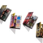 Urban Decay Decades Mini Eyeshadow Palettes for Holiday 2020