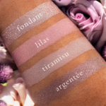 Viseart Petits Fours Eyeshadow Palettes Now Available