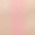 Huda Beauty Filthy Eyeshadow
