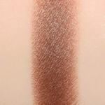 Huda Beauty Hard Eyeshadow