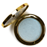 JD Glow Cloud 9 Pressed Powder Illuminator