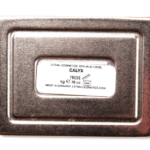 Lethal Cosmetics Calyx Magnetic Face Powder (Blush)