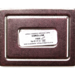 Lethal Cosmetics Corolline Magnetic Face Powder (Blush)