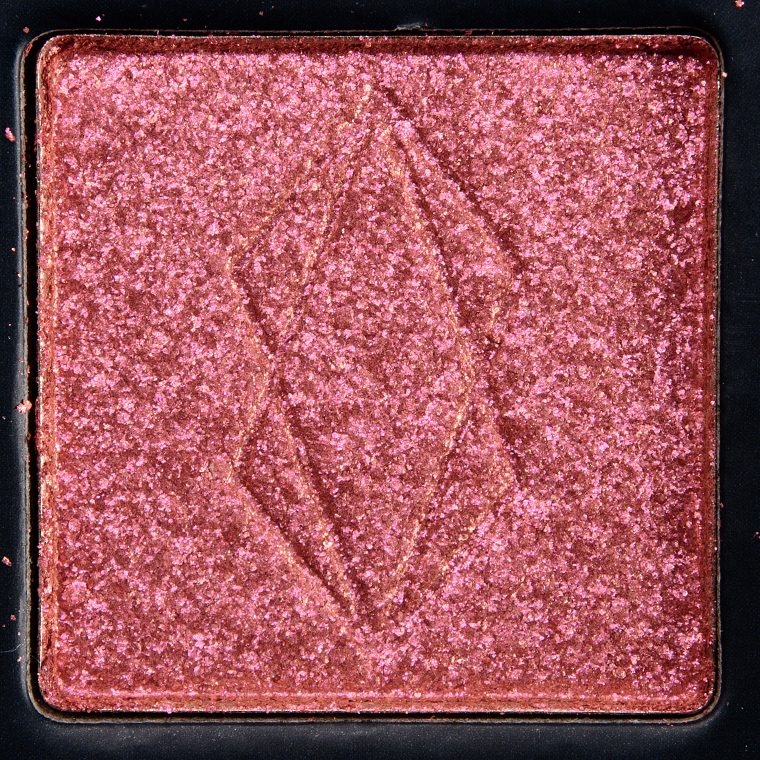 Lethal Cosmetics Covet Pressed Powder Shadow