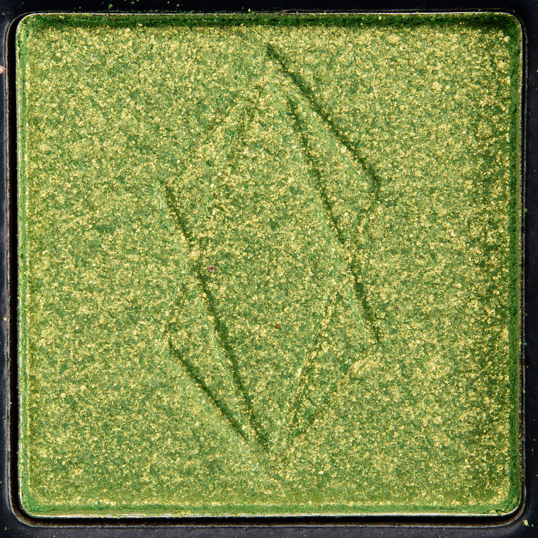 Lethal Cosmetics Cryptic Pressed Powder Shadow