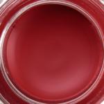 Lethal Cosmetics Cue Side FX Gel Liner