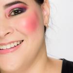 Lethal Cosmetics Echinopsis Magnetic Face Powder (Blush)
