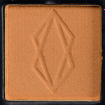 Lethal Cosmetics Estem Pressed Powder Shadow