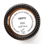 Lethal Cosmetics Hertz Side FX Gel Liner