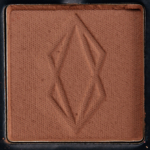 Lethal Cosmetics Hollow Pressed Powder Shadow