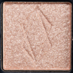 Lethal Cosmetics Limbo Pressed Powder Shadow