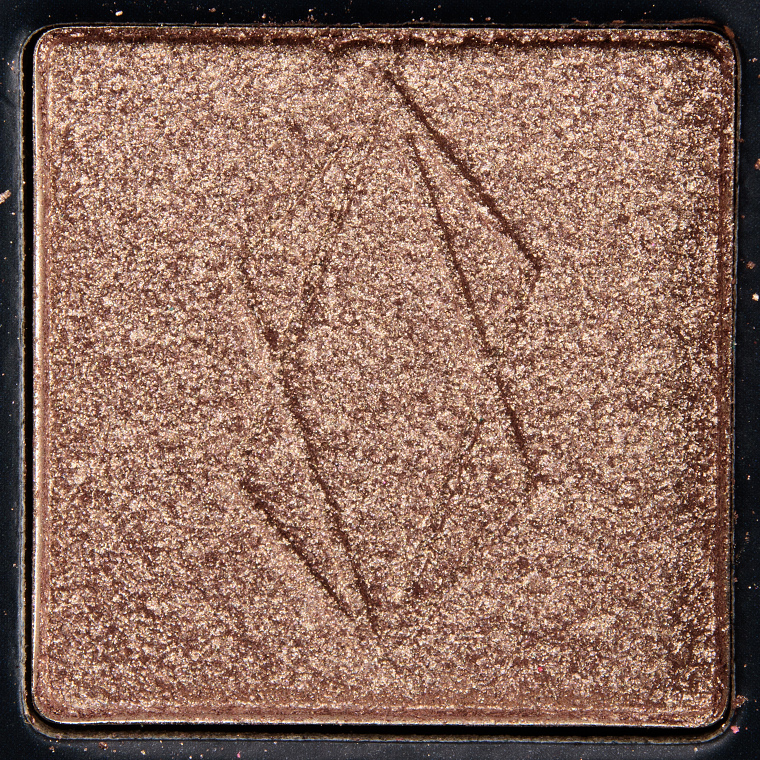 Lethal Cosmetics Lithium Pressed Powder Shadow