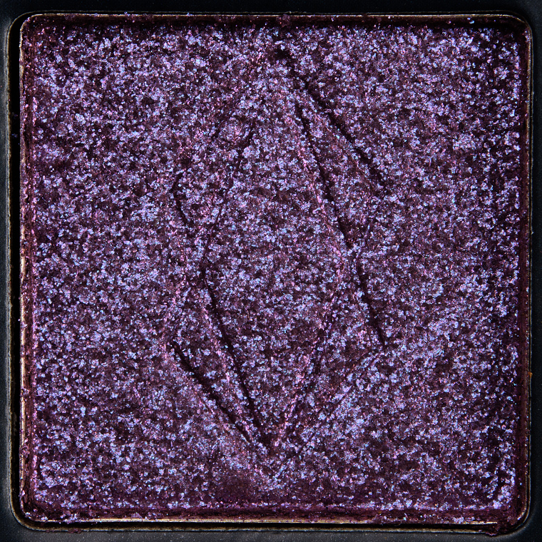 Lethal Cosmetics Revolve Pressed Powder Shadow