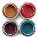 Lethal Cosmetics Side FX Gel Liner
