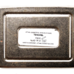 Lethal Cosmetics Tendril Magnetic Face Powder (Blush)