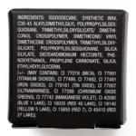 Lethal Cosmetics Threshold Side FX Gel Liner