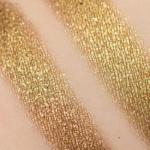 Makeup by Mario Bronzy Glam #2 Metallic Eyeshadow