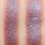 Makeup by Mario Rosy Glam #2 Metallic Eyeshadow