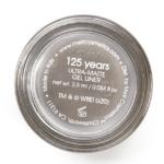 Melt Cosmetics 125 Years Gel Liner