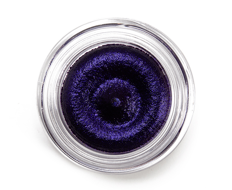 Melt Cosmetics Utterly Alone Pigment Paint