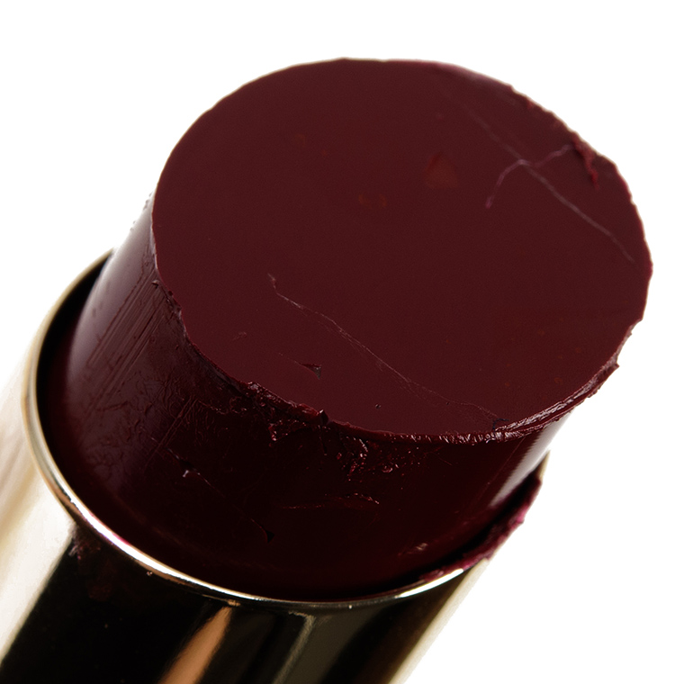 Milani Bitten Color Fetish Shine Lipstick