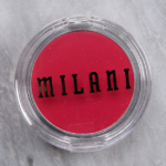 Milani Blushing Berry Cheek Kiss Cream Blush