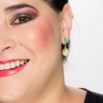 Milani Cocoa Felicita Baked Blush