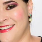 Milani Coral Crush Cheek Kiss Cream Blush
