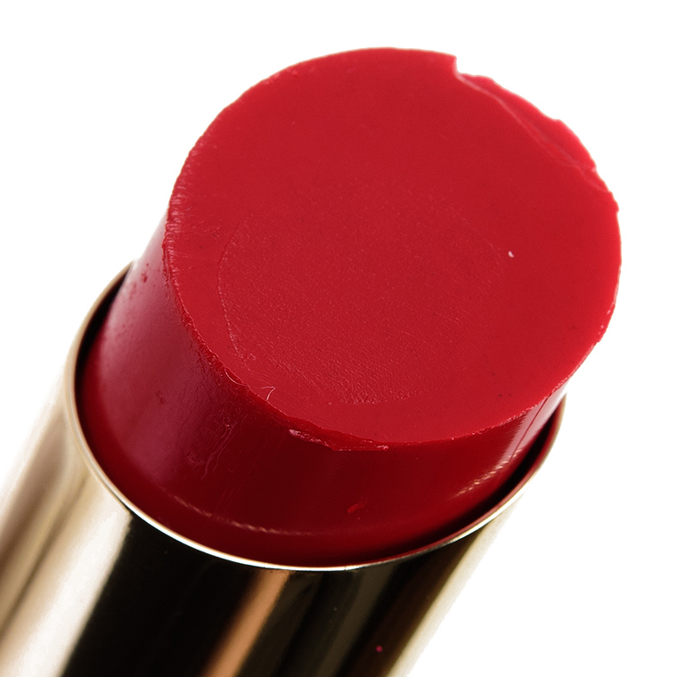Milani Covet Color Fetish Shine Lipstick