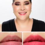Milani Crave Color Fetish Shine Lipstick