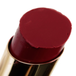 Milani Fantasy Color Fetish Shine Lipstick