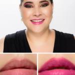 Milani Kink Color Fetish Shine Lipstick