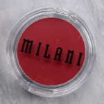 Milani Merlot Moment Cheek Kiss Cream Blush