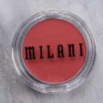Milani Nude Kiss Cheek Kiss Cream Blush