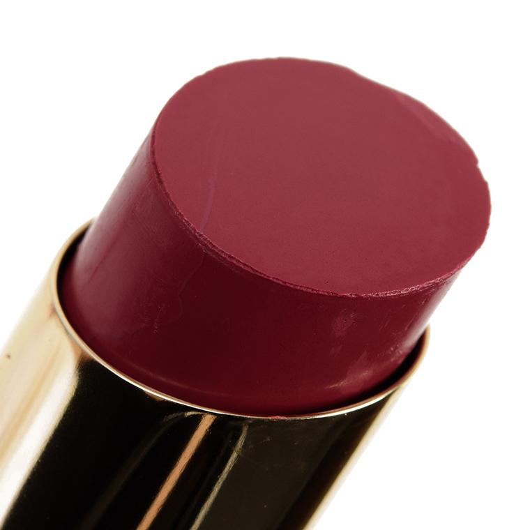 Milani Nylon Color Fetish Shine Lipstick