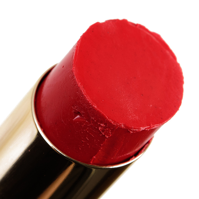 Milani Seduce Color Fetish Shine Lipstick