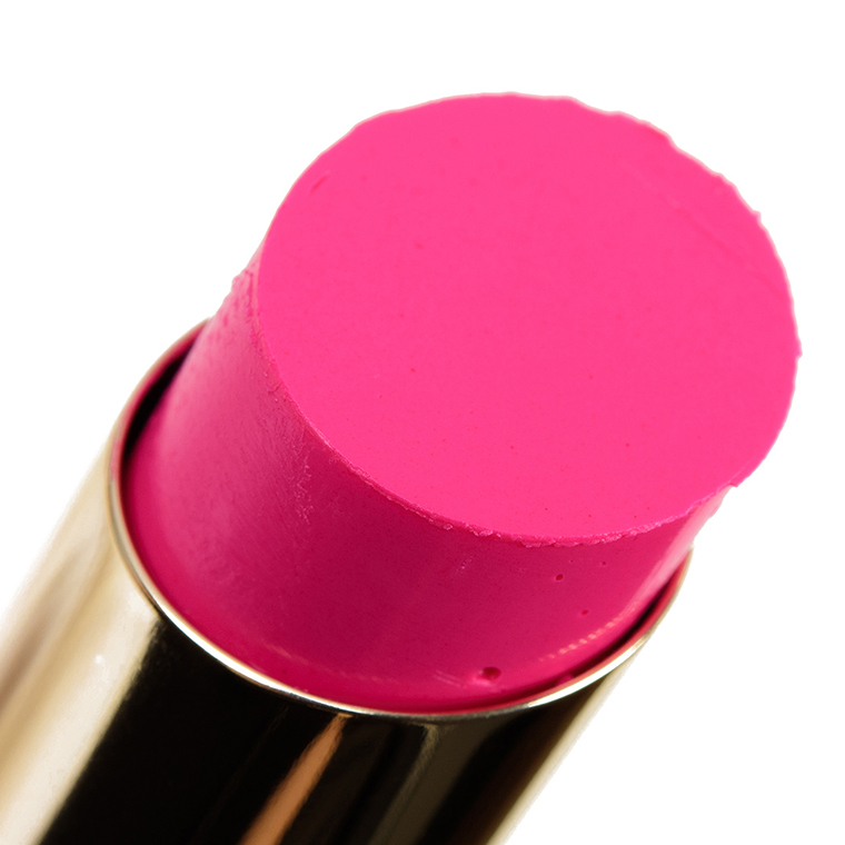 Milani Voyeur Color Fetish Shine Lipstick
