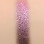 Natasha Denona Color Flip (351MC) Multichrome Eye Shadow