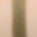 Natasha Denona Scrap (339CM) Creamy Matte Eye Shadow