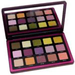 Natasha Denona Triochrome 15-Pan Eyeshadow Palette