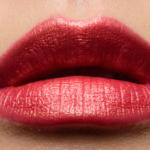 Tom Ford Beauty Alias Lip Spark