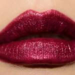 Tom Ford Beauty Hyper Lip Spark